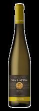Garrafa de Vinho Verde Alvarinho Via Latina 2020
