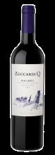 Garrafa de Vinho Tinto Zuccardi Q Malbec 2019