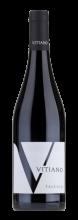 Garrafa de Vinho Tinto Vitiano Rosso 2016