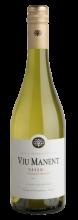 Garrafa de Vinho Branco Viu Manent Chardonnay Reserva 2019