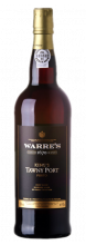 Vinho do Porto Warre's Tawny King's