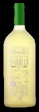 Garrafa de Vinho Branco Winemaker's Secret Barrels