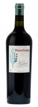 Garrafa de Vinho Tinto Yacochuya Malbec 2016