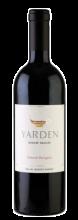 Garrafa de Vinho Kosher Yarden Cabernet Sauvignon 2017