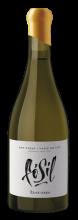 Garrafa de Vinho Branco Zuccardi Fósil Chardonnay 2018
