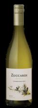 Vinho Branco Zuccardi Serie A Torrontés 2018