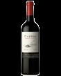 Vinho Catena Cabernet Sauvignon 2018