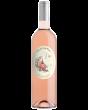 Vinho Claude Val Rosé 2020