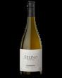 Vinho Cobos Felino Chardonnay 2018