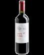 Vinho Cuesta di Grava Tannat 2016