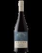 Vinho Orgânico Adobe Reserva Pinot Noir 2020