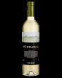 Vinho Esporão Pé Branco 2020