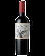 Vinho Montes Reserva Cabernet Sauvignon 2018