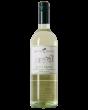 Vinho Orgânico Baglio di Stefano Pinot Grigio 2020