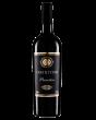 Vinho Infinitum Primitivo 2019