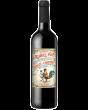 Vinho Premier Rendez-Vous Merlot Cabernet Sauvignon 2019