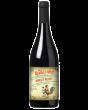 Vinho Premier Rendez-Vous Pinot Noir 2019