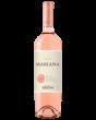 Vinho Mariana Rosé 2018