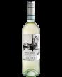 Vinho La Fiera Pinot Grigio delle Venezie 2020