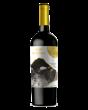 Vinho Altura de Los Andes 2016