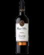 Vinho Casa Silva Reserva Cuvée Colchagua Carménère 2019