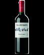 Vinho De Martino Isla de Maipo Cabernet Sauvignon 2017