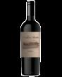 Vinho Doña Paula Sierra de Los Andes Malbec 2020