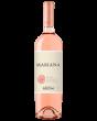 Vinho Mariana Rosé 2019