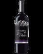 Vinho Mirador de Los Andes Carménère 2019