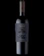 Vinho Morandé Terrarum Reserva Carménère 2019