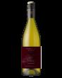 Vinho Morandé Terrarum Single Estate Chardonnay 2019