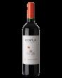 Vinho Orgânico Koyle Gran Reserva Cabernet Sauvignon 2017
