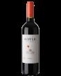 Vinho Orgânico Koyle Gran Reserva Carménère 2019