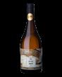 Vinho Pie de Los Andes Chardonnay 2019