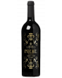 Vinho Poeme Vineyards Cabernet Syrah Grande Réserve 2019