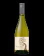 Vinho Rayen Reserva Chardonnay 2020