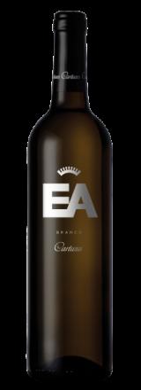 Vinho Cartuxa EA Branco 2019