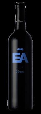 Vinho Cartuxa EA Tinto 2018