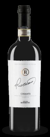 Vinho Chianti Rossetti DOCG 2016
