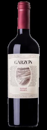 Garrafa de Vinho Garzón Reserva Tannat 2018