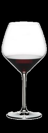 Kit 2 Taças Riedel Extreme Pinot Noir