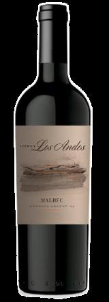 Garrafa de Vinho Doña Paula Sierra de Los Andes Malbec