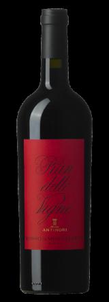Garrafa de Vinho Pian delle Vigne Rosso di Montalcino 2019