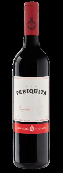 Vinho Periquita 2018