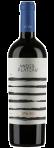 Vinho Andes Plateau Cota 500 - 2018