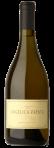 Vinho Angelica Zapata Chardonnay 2018