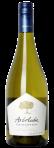 Vinho Arboleda Chardonnay 2017