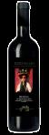 Vinho Bersaglio Brunello di Montalcino 2014