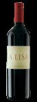 Vinho Bodega Noemía A Lisa 2013