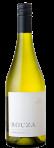 Vinho Bouza Chardonnay 2018